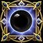 Armor Enhancement Eclipse T12.png