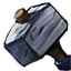 Crafting Resource Hammer 03.png