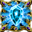 Icon Inventory Armorenchant Thunderhead T13 01.png