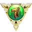 Icon Inventory Overload Defense Player Dragon T02.png