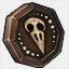 Icons Campaign Ravenloft Token Baroviancoins.png
