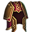 Inventory Head Dwarf Scourge 01.png