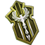 Inventory Secondary Guardian Stronghold Shield 01.png
