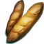 Icons Inventory Consumables Food Bread 04.png