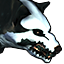Icons Inventory Mount Wolf Skeletal 01.png