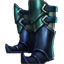 Inventory Feet T04 Hunter 01.png
