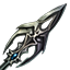 Inventory Primary Dagger Dragoncult 01.png