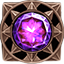 Icon Inventory Enchantment Brilliantinsignia T12 01.png