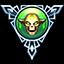 Icon Inventory Overload Defense Companion Demon T02.png