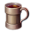 Icons Inventory Consumables Food Drinks 03.png