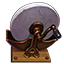 Inventory Crafting Assets Grinding Wheel 02.png