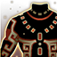 Inventory Equipment Undergarb Chult Paint Shirt.png