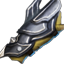 Inventory Arms Dragonempire Guardianfighter 01.png