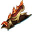 Inventory Arms Elemental Fire Tricksterrogue 01.png