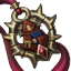 Inventory Secondary Icon Dracolich 01.png