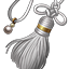Inventory Secondary Swordknot Professions Tailoring Silvered.png