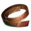 Crafting Jewelcrafting Resource Leather Simple 01.png