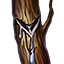 Crafting Resource Lacquer Branch Sap.png