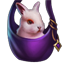Icons Inventory Event AprilFools AdorablePocketPet.png