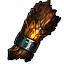 Inventory Arms General01 Greatweapon 01.png
