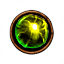Icon Inventory Enchantment Brutal T2 01.png