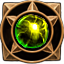 Icon Inventory Enchantment Brutal T7 01.png