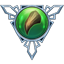 Icon Inventory Overload Defense Companion Orc T01.png