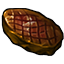 Icons Inventory Event Halloween Cured Meet.png