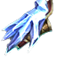 Inventory Arms Blackice Purified Control 01.png