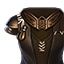 Inventory Body Cloth Professions Tailoring Wool Lv32.png