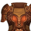Inventory Body Leather Professions Leatherworking Deer Lv20.png