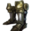Inventory Feet T03 Devoted 01.png