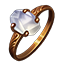 Inventory Ring Professions Jewelcrafting Ring Quartz.png