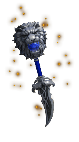 Collection Content Foreground ArtifactGear Lionheart Scourge.png