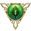 Icon Inventory Overload Defense Player Fey T01.png
