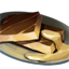 Icons Inventory Consumables Food Seafood 03.png