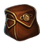 Icons Inventory Event Siege Bag 02.png