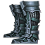 Inventory Feet M10 DevotedCleric 01 Relicsteel.png