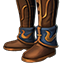 Inventory Feet Stronghold Chase Happywalkingboots.png