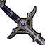 Inventory Primary Greatsword Ensorcelled 01.png