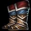 Inventory Feet M10 Hunterranger 01.png