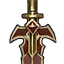 Inventory Primary Longsword Ensorcelled 01.png