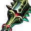 Inventory Primary Mace T06 01.png