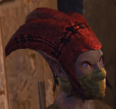 NW Redcap Blood Cap.png