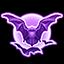 Campaign Boons Ravenloft 1 B Vampiricgrace.png