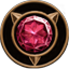 Icon Inventory Enchantment Darkemblem T5 01.png