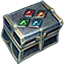 Icon Lockbox Shaundakul Elemental Choice Pack.png