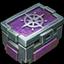 Icon Lockbox Soulmonger Adventurer Pack.png