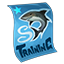 Icons Inventory Event Summer Flyer Shark.png