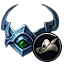 Icons Inventory Fashion Thayan Head.png